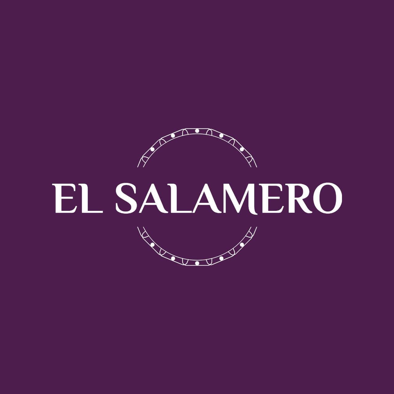 El Salamero